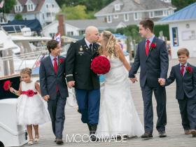 Samantha Belonga - MackinacIslandWedding-1249