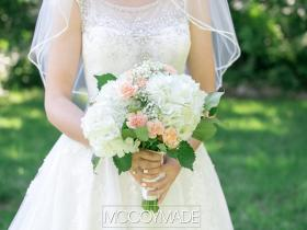 Samantha Belonga - MackinacIslandWedding-1121