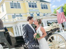 Samantha Belonga - MackinacIslandWedding-3052
