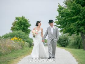 Samantha Belonga - MackinacIslandWedding-3111