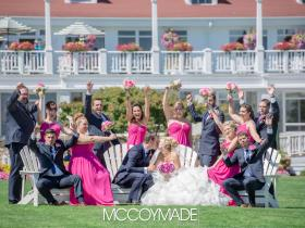 Samantha Belonga - MackinacIslandWeddingM&G-1188