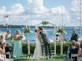 Samantha Belonga - MackinacIslandWedding-2185
