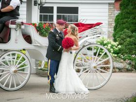 Samantha Belonga - MackinacIslandWedding-1223
