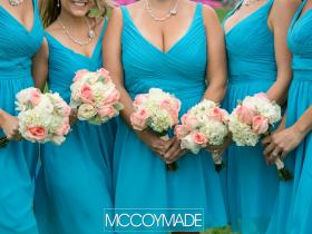 Samantha Belonga - MackinacIslandWedding-3070